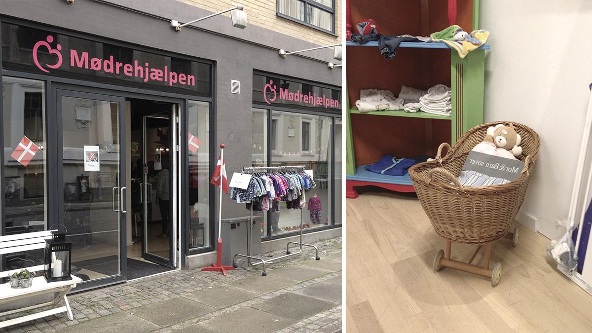 Moedrehjaelpens_boernetoejsbutik_i_Aalborg