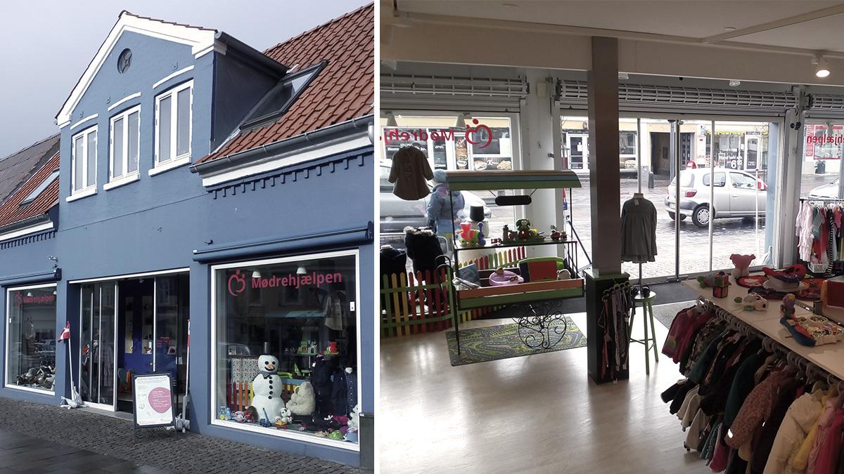 Moedrehjaelpens_boernetoejsbutik_i_Kaldunborg