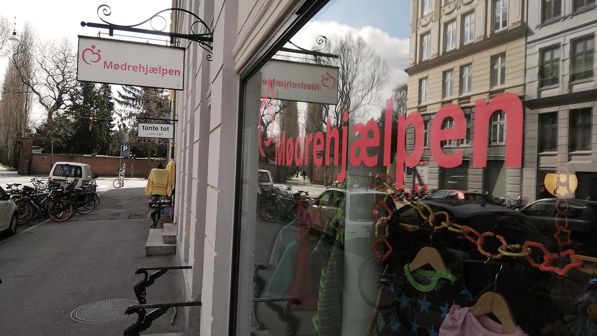 Moedrehjaelpens-butik-jaegersborggade-noerrebro