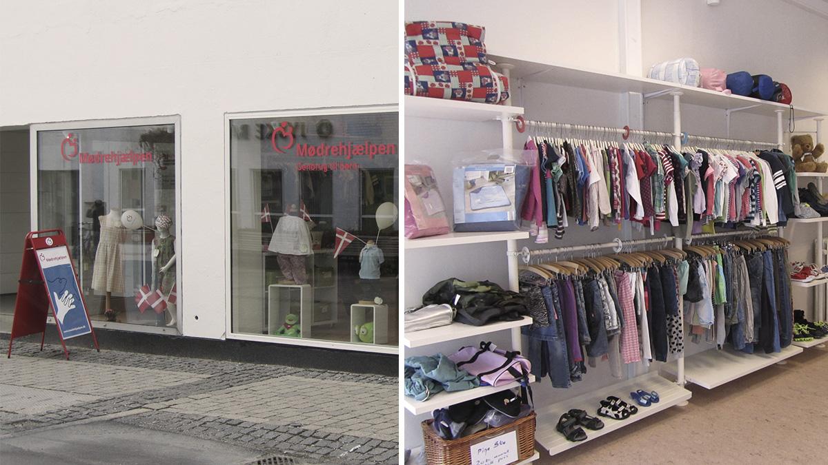 Moedrehjaelpens_boernetoejsbutik_i_Maribo