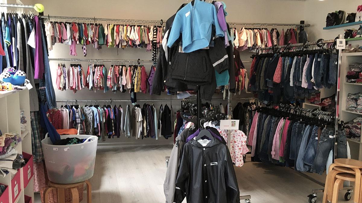 Moedrehjaelpens-boernetoejs-butik-Roskilde