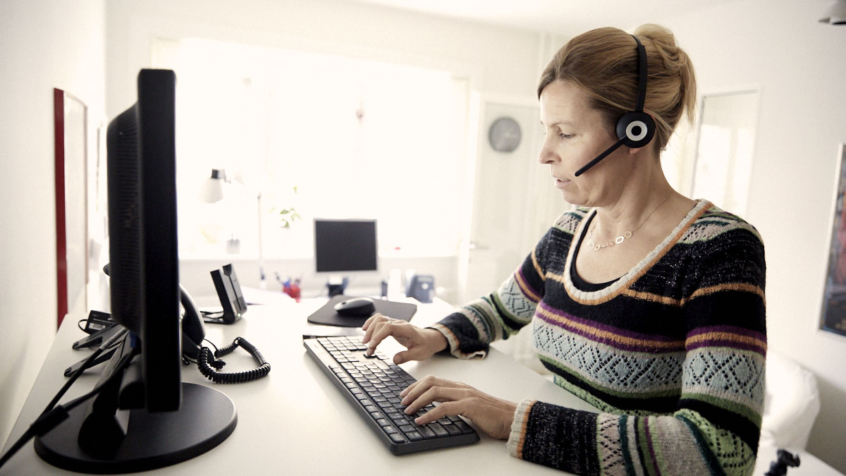 chatraadgivning-i-holdepunkt-moedrehjaelpens-raadgivning