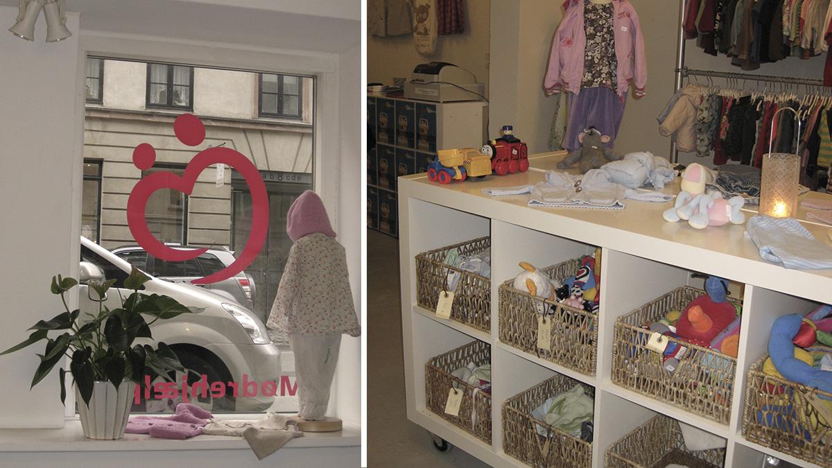 Moedrehjaelpens_boernetoejsbutik_paa_vesterbro