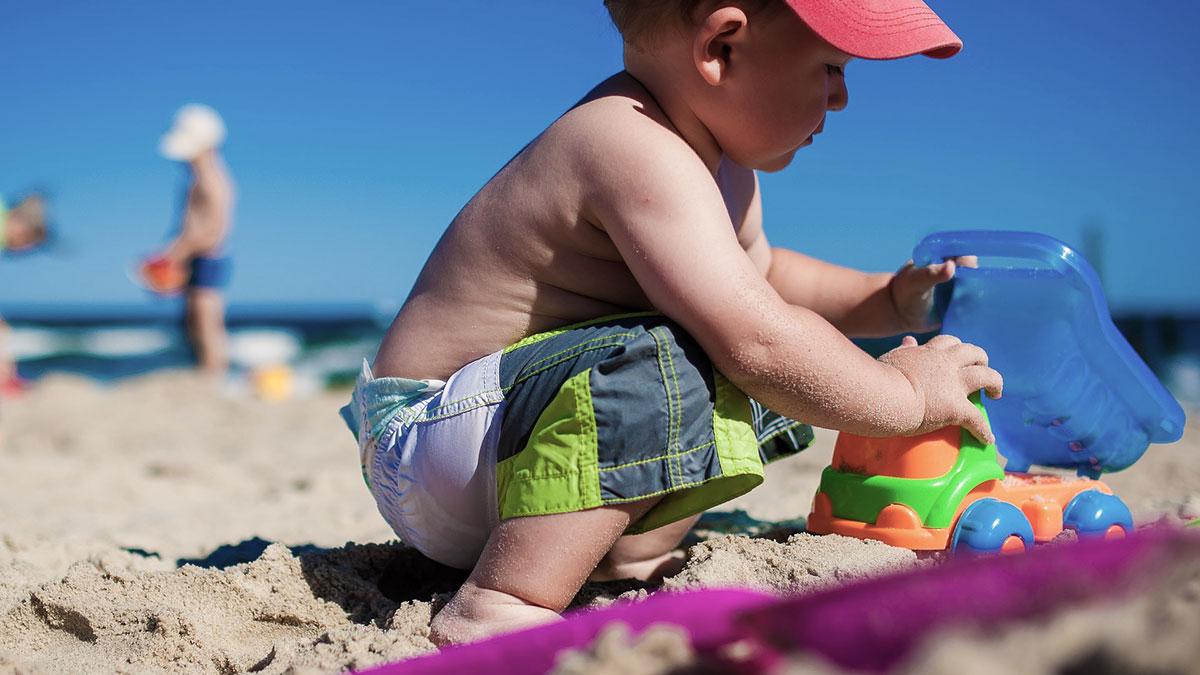 billige-og-gratis-sommerferieoplevelser