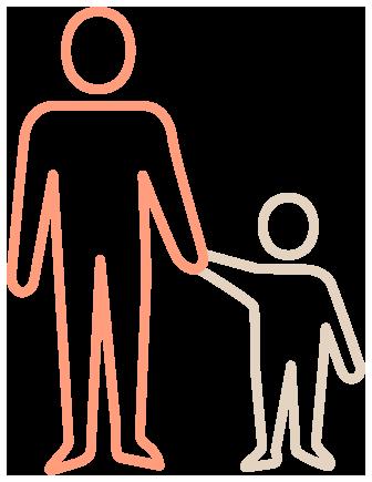 gratis hjælp ved skilsmisse