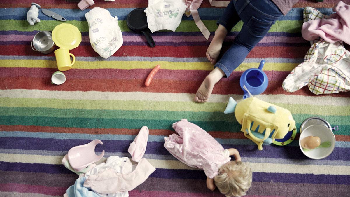 boernefamilier-skal-sikres-bedst-mulige-vilkaar-foto-thomas-wass-evaldsen