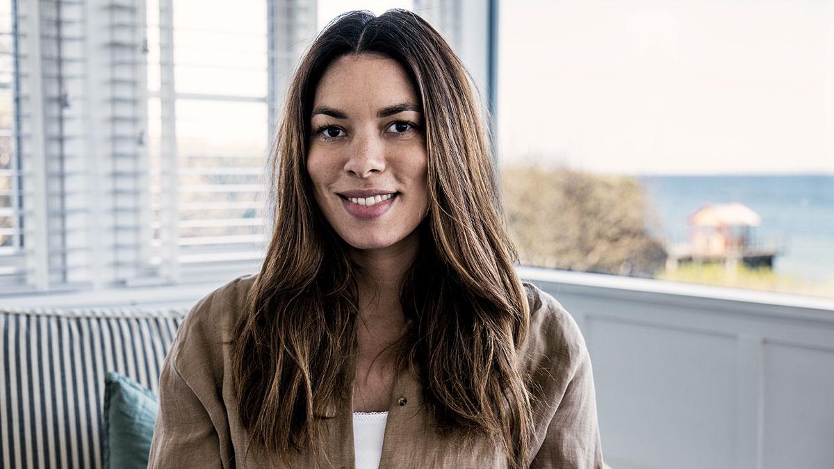 Isabel-christensen-ambassador-Moedrehjaelpen