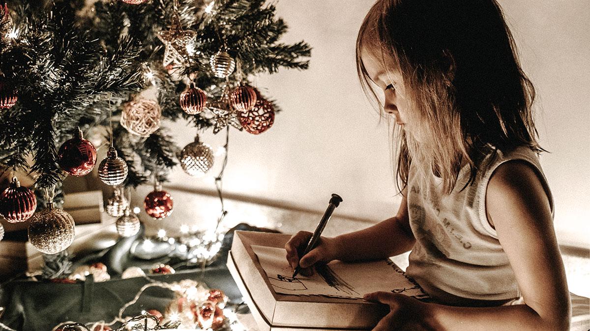 jul-som-skilsmissebarn