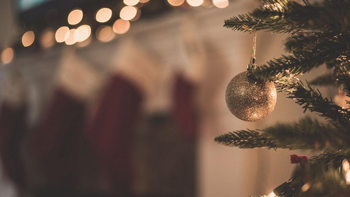 jul-i-sammenbragt-familie